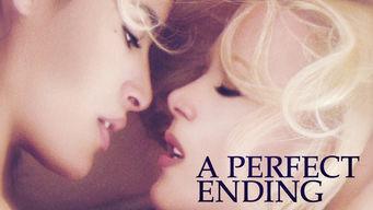 a perfect ending.jpg