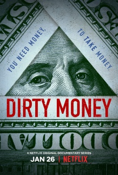 dirty-money-poster