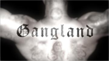 Gangland_logo