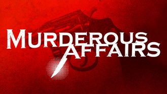 murderous affairs.jpg