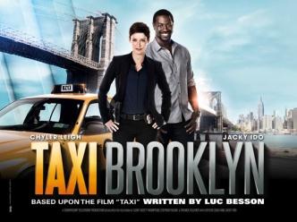 taxibrooklyn