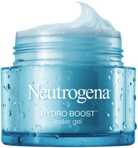 45691-neutrogena-hydroboost-water-gel