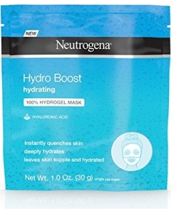 neutrogena-hydro-boost-moisturizing-and-hydrating-hydrogel-face-mask-sheet-1-ounce-pack-of-12