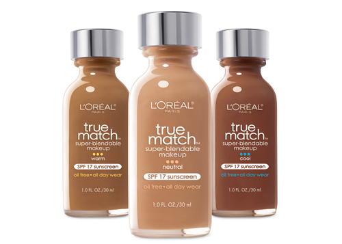 loreal-true-match-foundation-