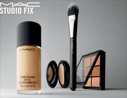 MAC-Studio-Fix-Fluid-Skin-Balancing-Complex-2017