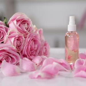 Rose-Water-125-ml-Herbal-Rose-Water